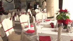 Заведенията вече правят резервации за мартенските празници