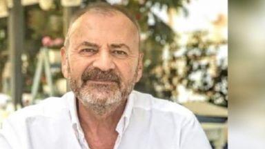 Разследват отвличането на турски журналист край Свиленград