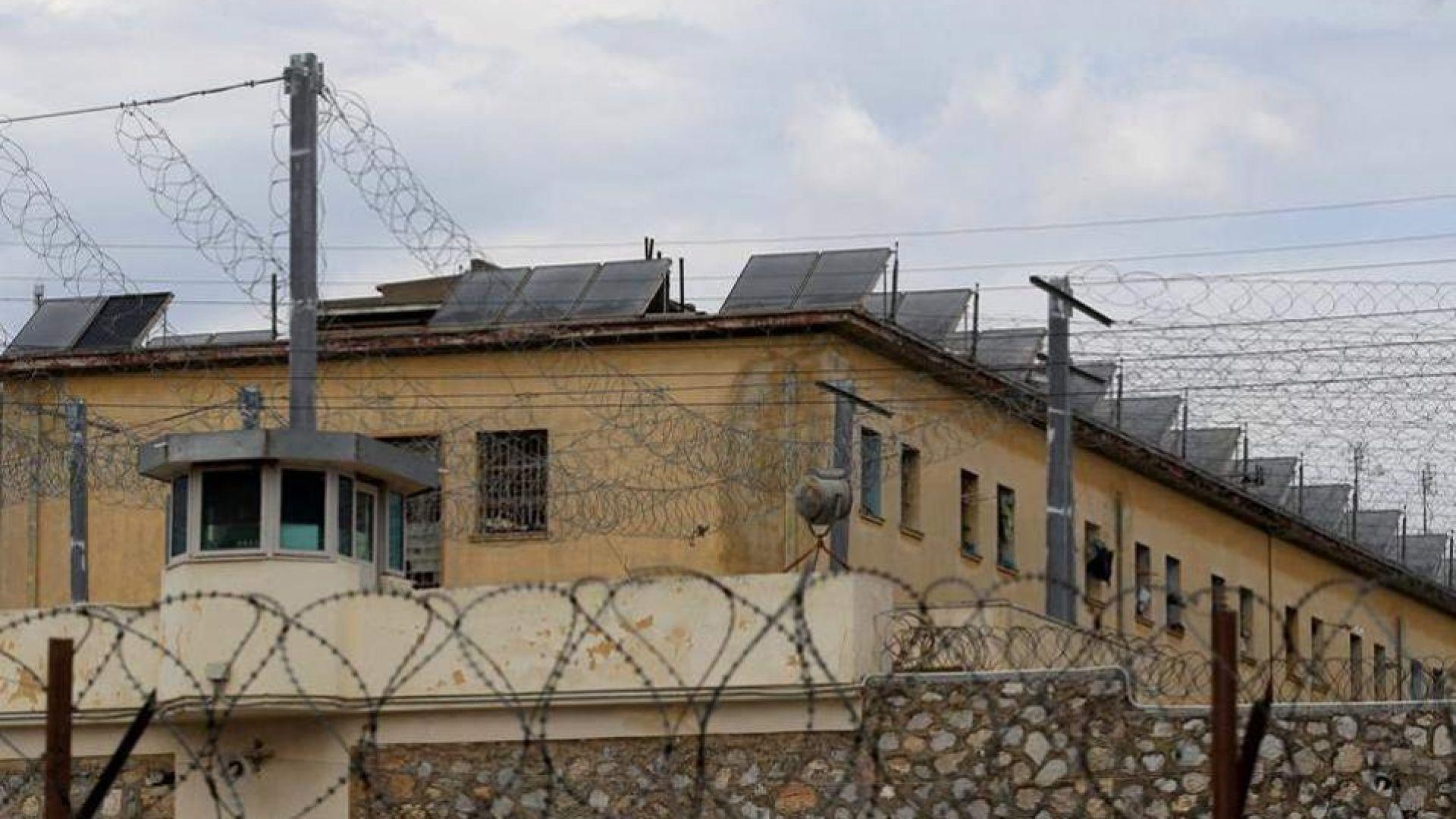 Във Варна отказаха да пуснат на свобода убиец