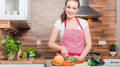 Нисковъгледхидратните и нискомаслените диети - еднакво ефикасни