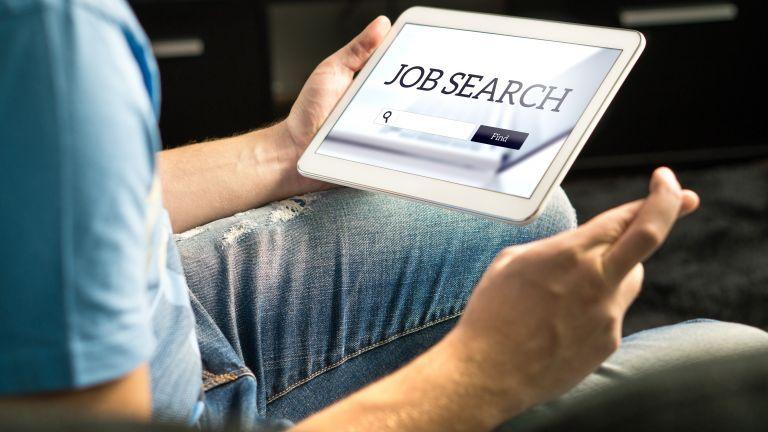 Половината от безработните в област Пловдив не са имали право