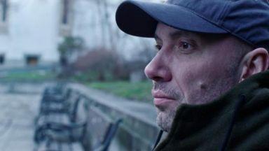"""Захари Бахаров разкри подробности за новия си сериал """"Денят на бащата"""""""