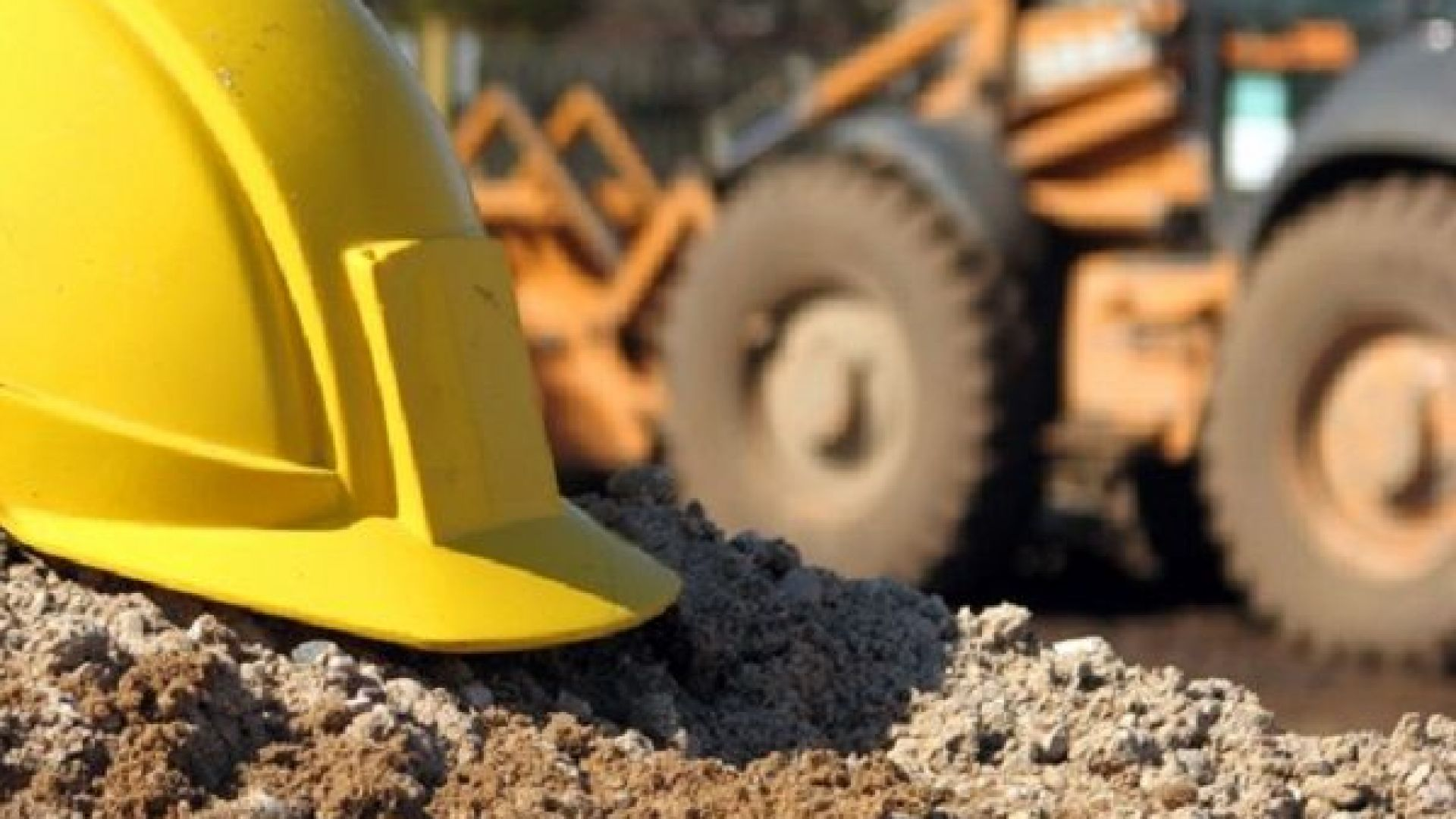 Нерегламентирани изкопни дейности оставиха без ток квартали на София