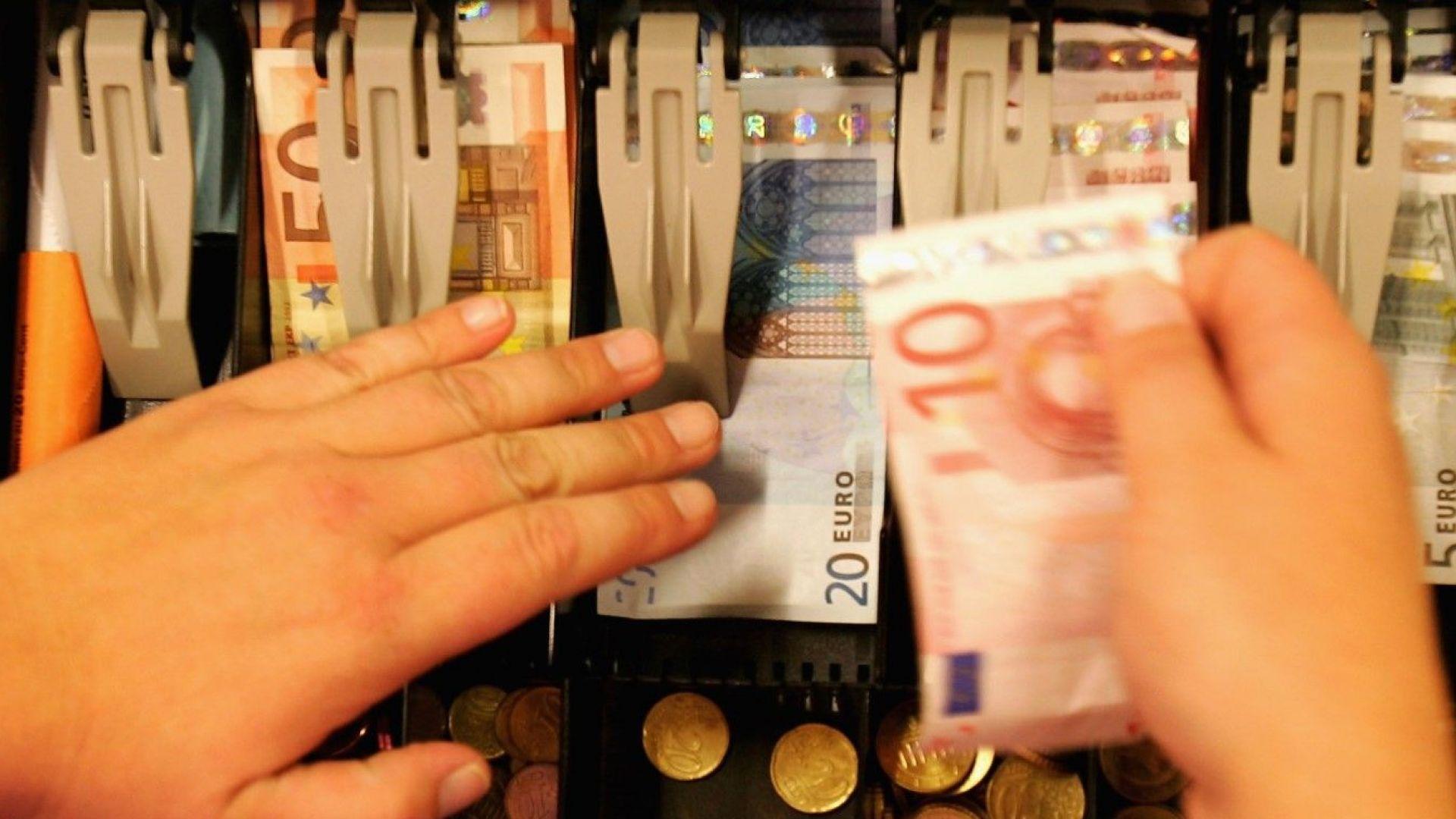 Еврото на 20 години – един непълен успех