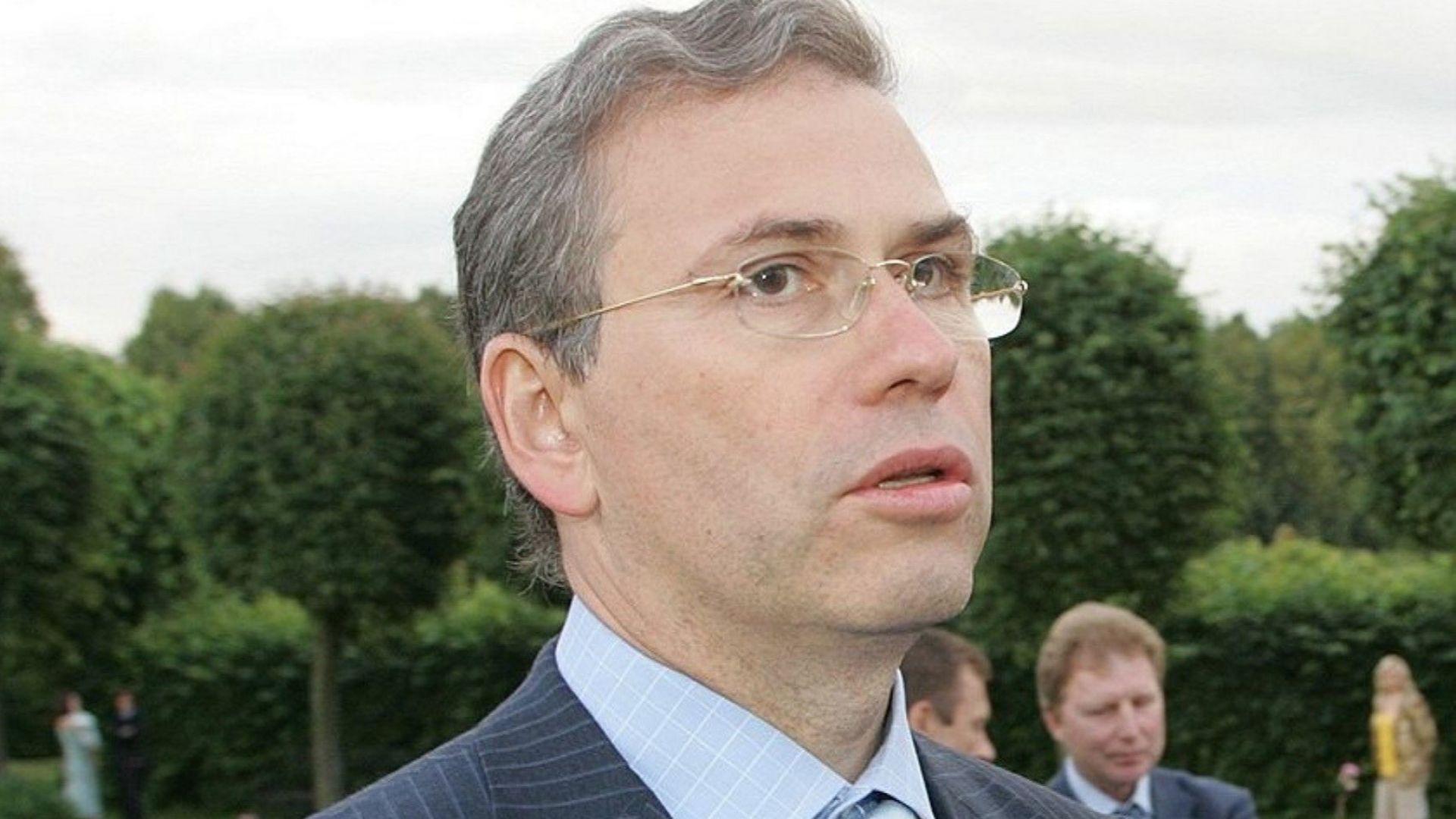 Франция екстрадира в Русия високопоставен служител, обвинен в крупни злоупотреби
