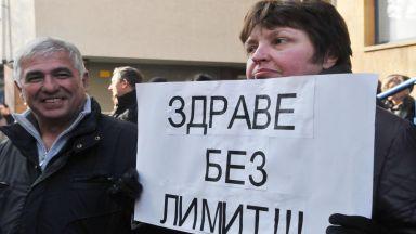 Депутат: Няма да имаме Национална детска болница