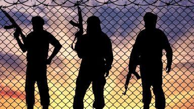 """""""Ислямска държава"""" преминава към нов етап: Джихад срещу Израел"""