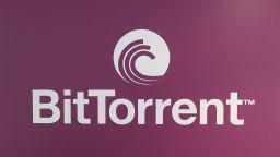 BitTorrent въвежда такса за по-бързо теглене
