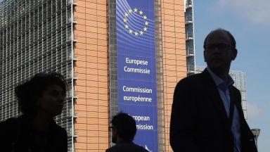 Дончев: България ще получи до 13 млрд. евро безвъзмездно от ЕС