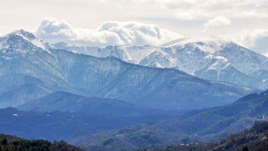 Опитен планинар загина под връх Ботев