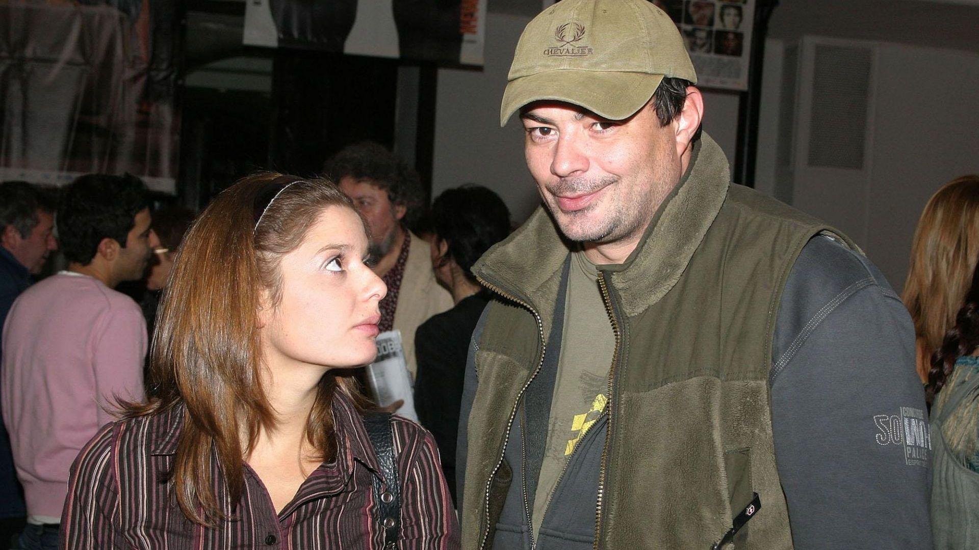 Алекс Сърчаджиева с емоционален пост за рождения ден на Иван Ласкин