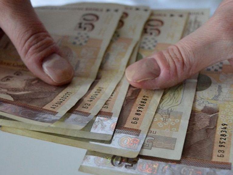 300 лв. минимална пенсия от 2021-а   Бизнес.dir.bg