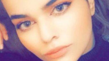 Млада саудитка се барикадира на летището в Банкок, за да избегне депортация