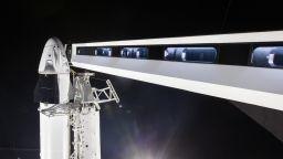 САЩ се готвят за първия полет на астронавти от американска земя след 9-годишно прекъсване