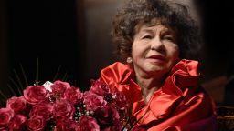 """Стоянка Мутафова чества """"70 година на сцената"""" със специален спектакъл-юбилей на 2 февруари"""