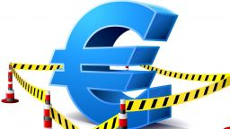 Финансисти в спор: Има ли опасност, ако се отвържем от еврото преди да го приемем