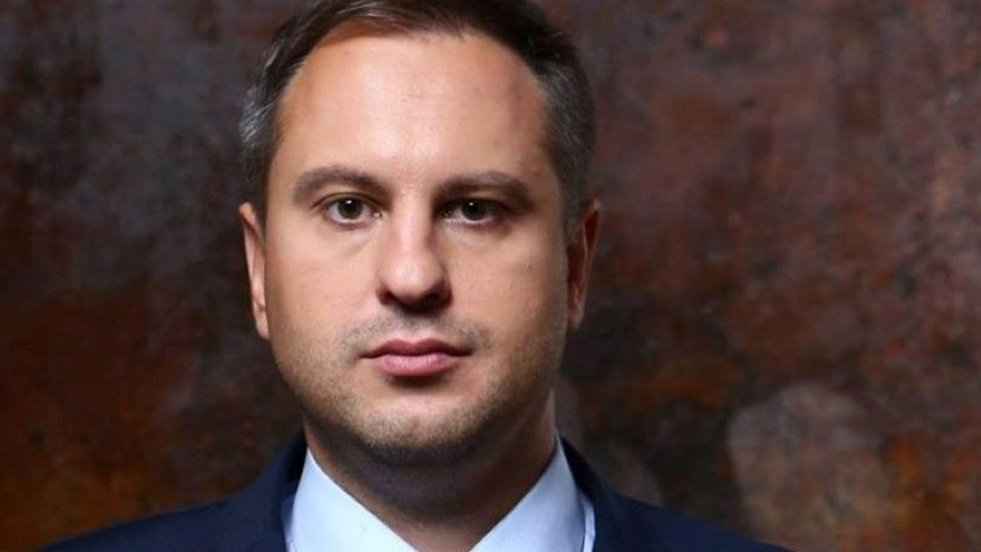 Украйна съди Русия заради задържането на моряците