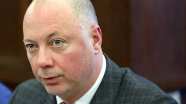 Росен Желязков: Борисов и Цветанов няма да заметат скандала