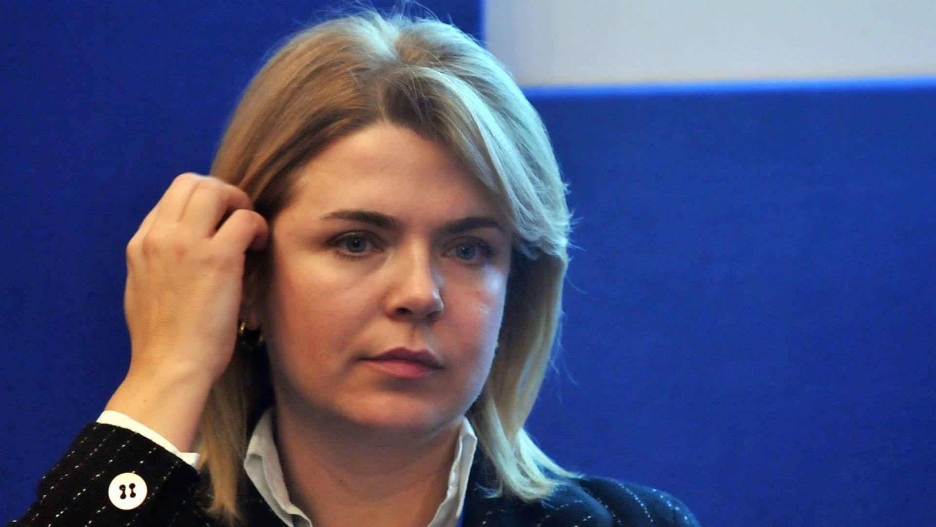 Прогноза: Увеличаването на заплатите в България се забавя