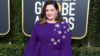"""Вижте най-зле облечените звезди на """"Златните глобуси"""""""