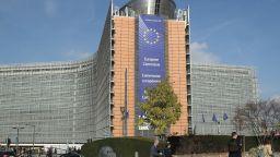 Брюксел ни посочи като лош пример за даване на гражданство срещу инвестиции