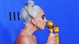 """Менюто на наградите """"Златен глобус"""" ще е без месо"""