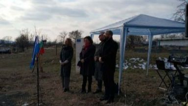 22 млн. лева за по-чисто море в Приморско