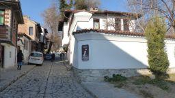 Нов информационен център отвори врати в Пловдив
