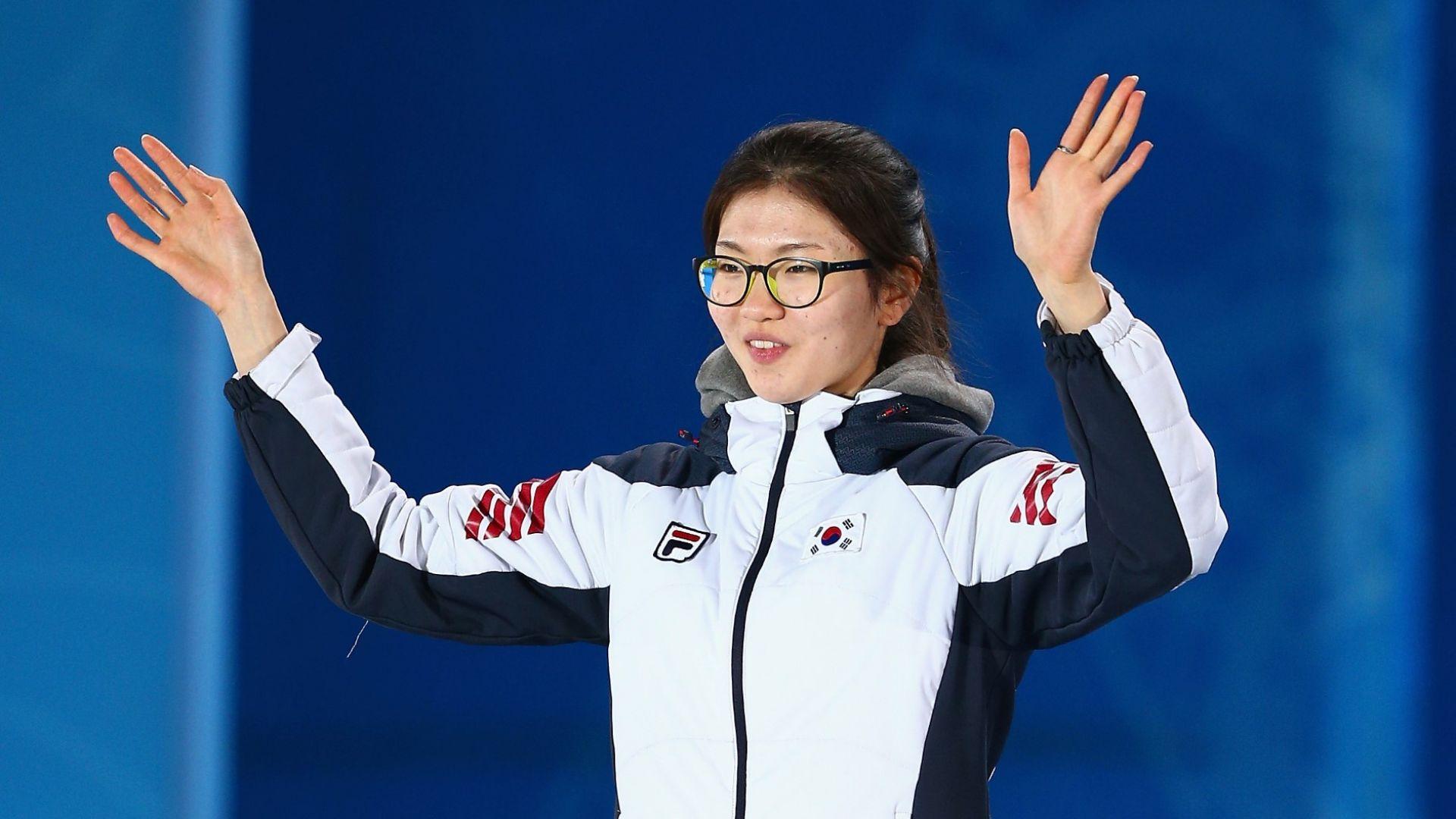 Олимпийска шампионка с разкрития за сексуално насилие от треньор