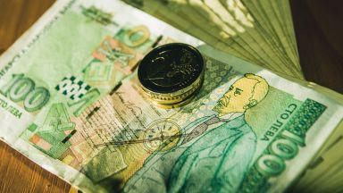 Задържаха лихвар, раздал заеми за 6 млн. лв.