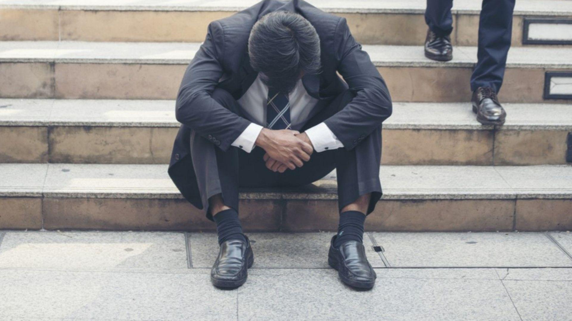 Финансови директори в САЩ очакват криза до лятото на 2020 г.