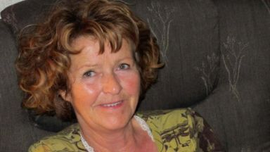 Поискаха откуп за отвлечената съпруга на норвежки мултимилионер
