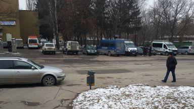 """Дете издъхна във филиал на Спешна помощ в """"Ботунец"""" (обновена)"""