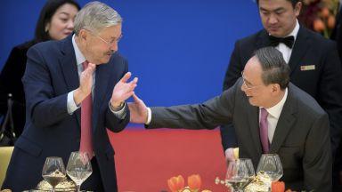 Търговските преговори САЩ - Китай без ясен резултат