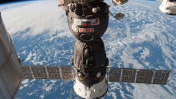 Русия планира да бъде първата страна, заснела филм в космоса