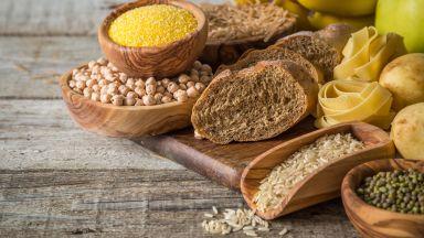 5 въглехидратни храни, които подпомагат отслабването