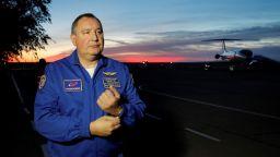 Русия планира да построи нова космическа станция