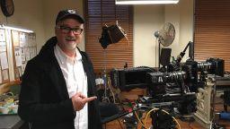 Дейвид Финчър - от клип за Мадона до върха на Холивуд