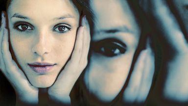 Луиза Григорова-Макариев: Да си свободен означава да дадеш сърцето си завинаги