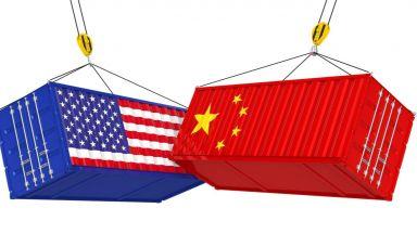 Какви отстъпки направи Китай, за да спре търговската война със САЩ