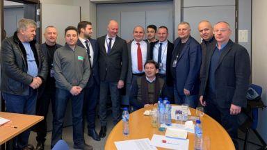 """Българските евродепутати за пакета """"Мобилност"""": Показахме, че съединението прави силата"""