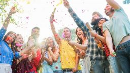 Каритас Русе търси 16 младежи за международен проект
