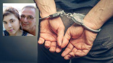 65-годишният Митко, убил младата си жена: Бях нападнат и намушкан!