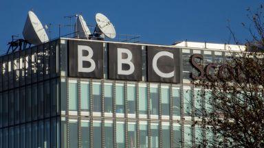 Москва откри терористична идеология в материали на БиБиСи