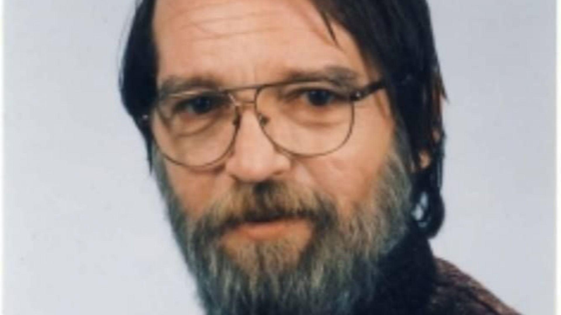 Актьорът Николай Узунов почина на 73-годишна възраст, съобщиха негови близки