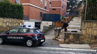 Българин ограби и уби инвалид в Италия