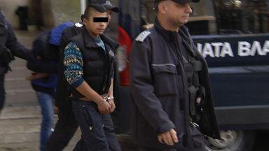 19 г. затвор за братята тийнейджъри, изнасилили и убили жена в Провадия