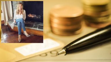 Коя е българката, замесена в скандала, разтърсил финансовия свят?