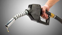 """""""Газета"""": Без руския петрол икономиката на Украйна може да колабира"""