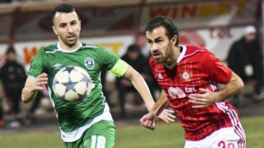Бивш капитан на България: Разочарован съм от треньорите в националния